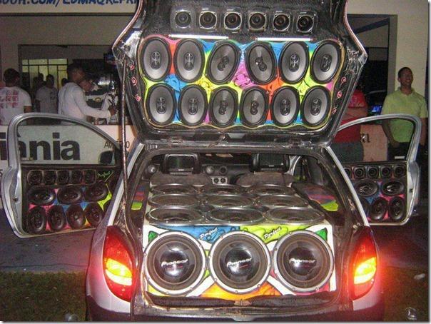 xuning bizarrices automotivas (11)