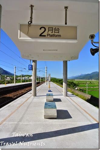花蓮東里車站 (4)