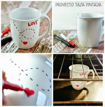 proyecto-taza-pintada