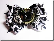 BlackCatBow-9-29-2011