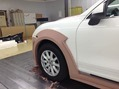 Wald-International-Porsche-Cayenne-Carscoops5