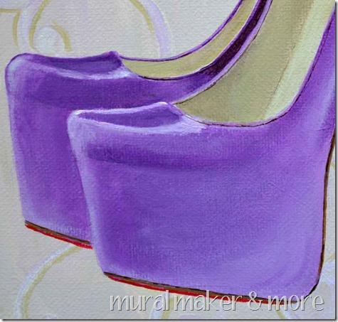 paint-heels-25