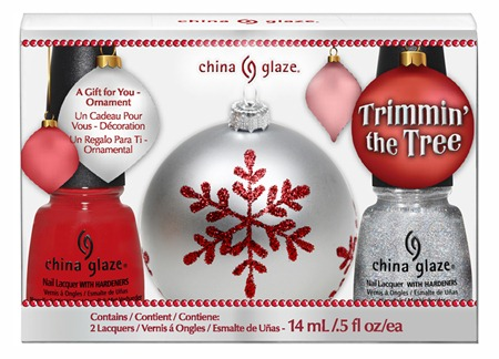 ChinaGlaze_TrimminTheTree_set_1