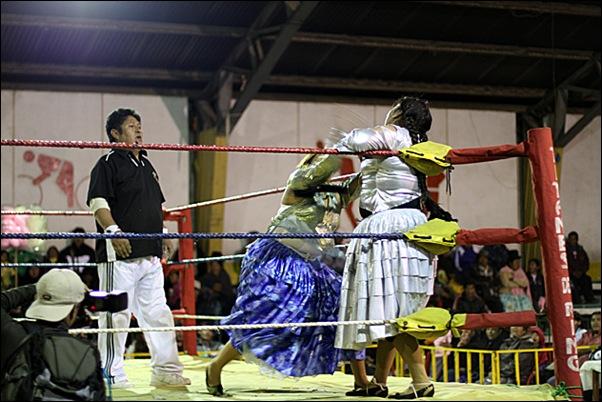 cholitas luchadoras-9
