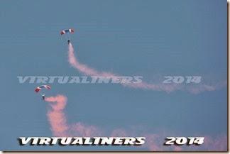 06 FIDAE_Boinas_Azules-y-JetMan_0012