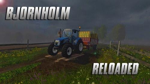 bjornholm-reloaded-fs2013
