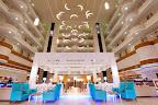 Фото 8 Stella Beach Hotel