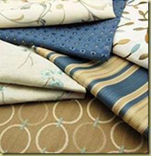 Top-MP-Fabrics