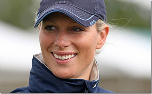 zara-phillips-pic-pa-wire-646190642_3506655308