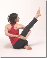 Yoga_Manchester1
