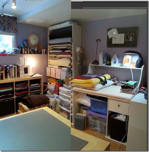 2013-12_sewing_room_update_collage2