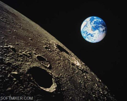 moon_face2