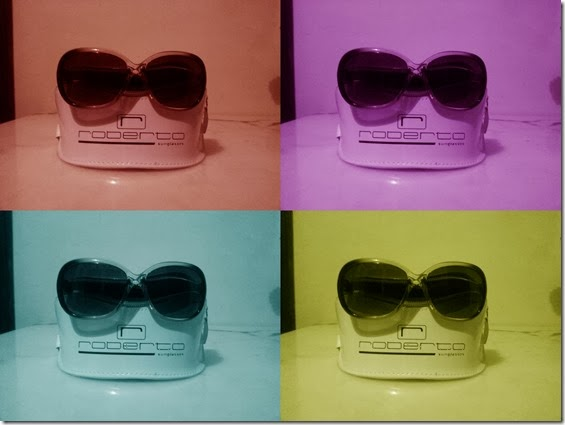 Gafas_pop_art[1]