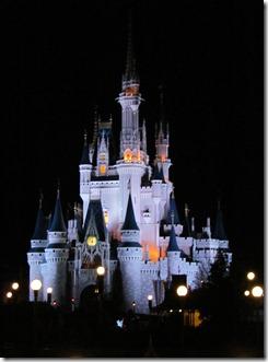 Disney World March 11 111