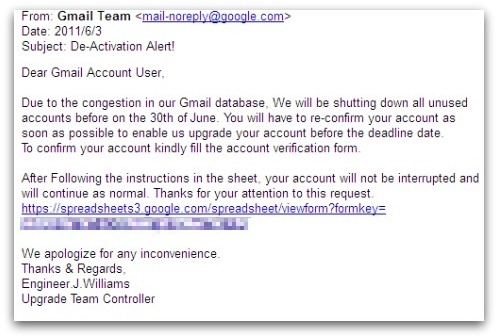 google-docs-phishing