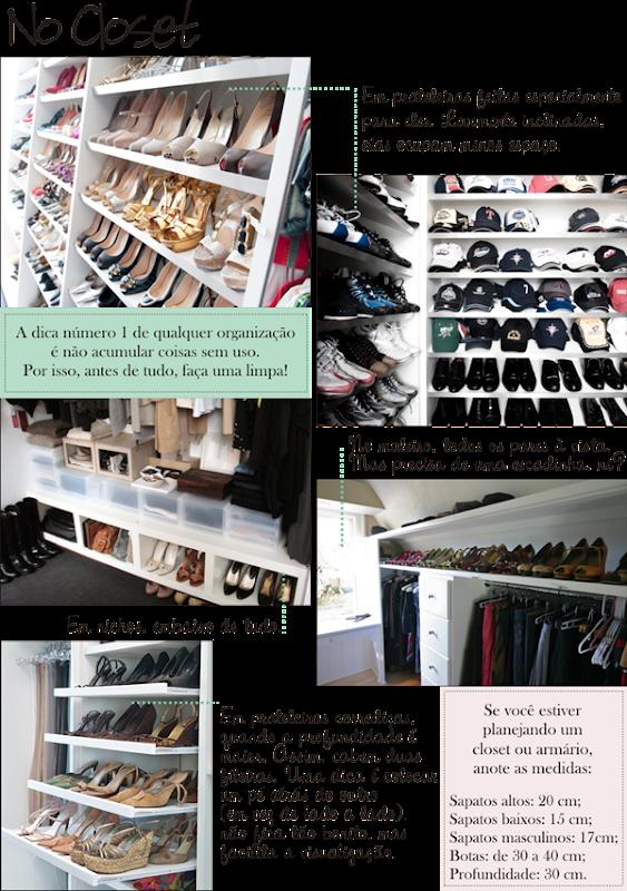 no-closet