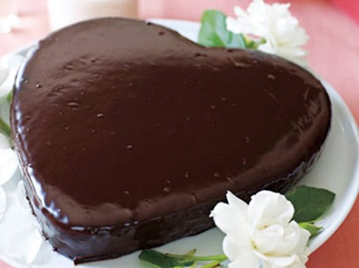 heart_chocolate_cake