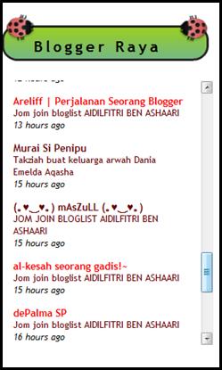 Bloglist6