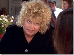 sally-struthers-006
