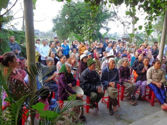 QuangNamDot2_Ngay3_99.JPG