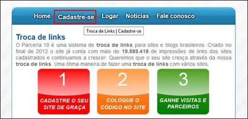 trocalinks1