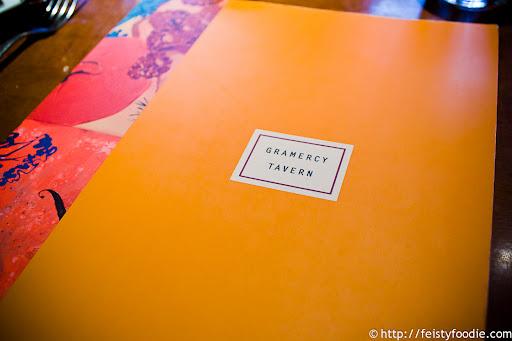 Gramercy Tavern 02.jpg