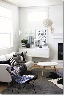 armario superior via interiorsoriginals