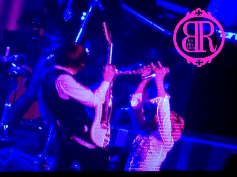 Dae Sung - D'scover Tour 2013 - Fukuoka - 06jun2013 - 02.jpg
