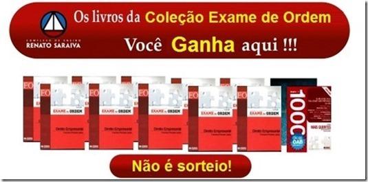 CERS---Complexo-de-Ensino-Renato-Sar
