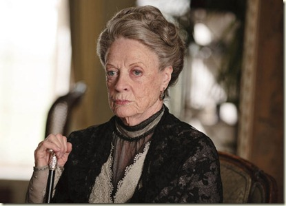 618_uktv_downton_abbey_s02e05_7