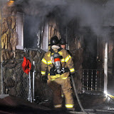 News_110126_AbandonHomeFire_KarlAve