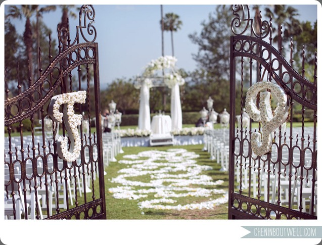 pasadenaweddingphotographer04-6e5b fleuretica and boutwell studio