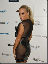 kendra-wilkinson-butt-see-through-dress-leather-and-laces-super-bowl-party-0204-12-675x900