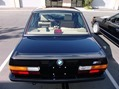 1988-BMW-M5-Carscoop5