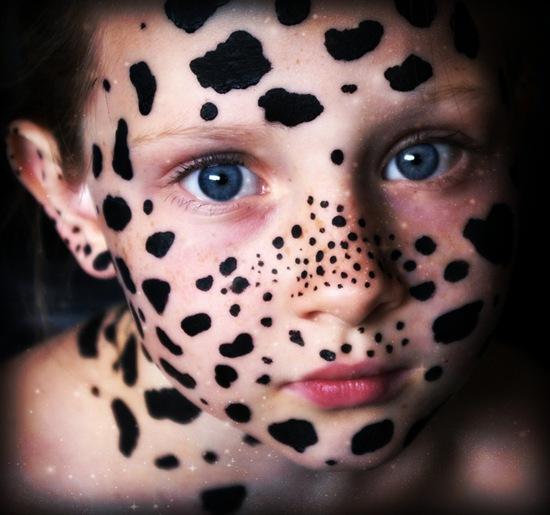 hazelleopard
