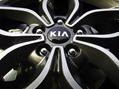 2014-Kia-Forte-Koup-6