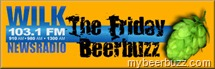 WILKFridayBeerbuzz3