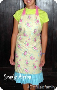 apron-front-view-v2_thumb2
