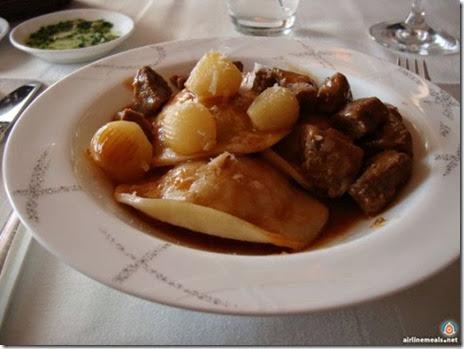 first-class-meals-018