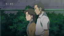[GotWoot]_Showa_Monogatari_-_11_[BF438FFD].mkv_snapshot_14.53_[2012.07.26_20.30.39]
