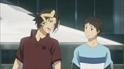 [EveTaku] Kamisama no Memo-chou - 08 (1280x720 x264 AAC)[06850DC0].mkv_snapshot_20.22_[2011.08.27_12.07.09]
