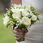 FegenWedding140511387.JPG