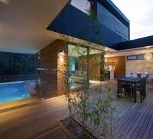 fachadas-de-madera-casa-de-madera-arquitectura-contemporanea