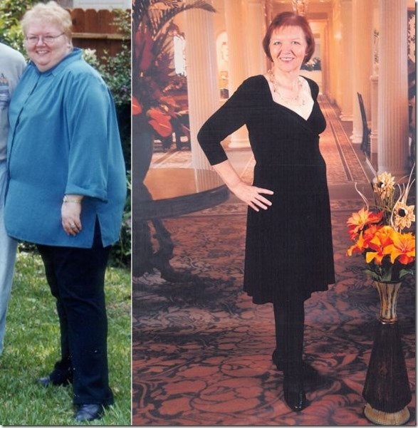 weight-loss-transformations-6