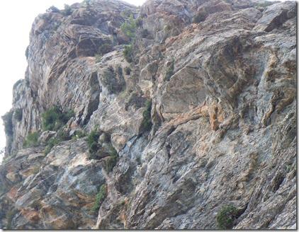 Pirineos_(Julio-2012)_ (186)