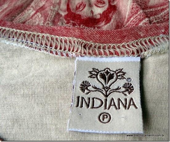 indiana brecho camarim-002