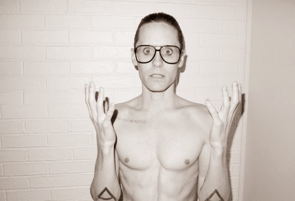 jared_leto_from_heartthrob_to_skin_and_bone_10