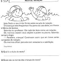 texto - aula de natação.jpg