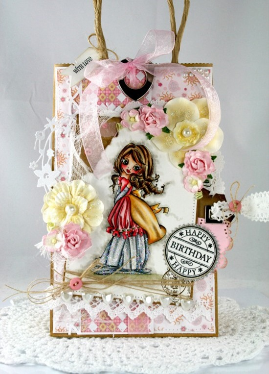 Claudia_Rosa_Birthday Bag_2