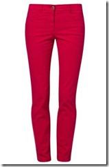 Atelier Gardeur Jeans at Zalando